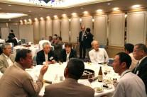 関西春高会10周年大会