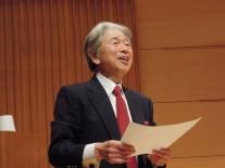 石井義信さん