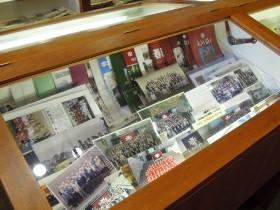 各学年・支部総会等の記念写真