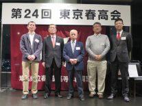 落合さん以下5人の弁護士さん記念写真